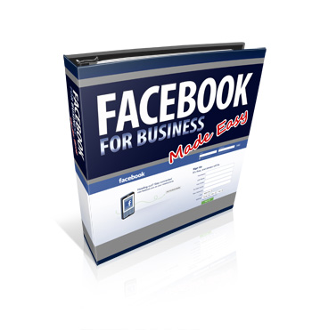 Facebook Workshop   Collierville Chamber