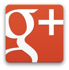 Google+ Local the Key Now for Local Businesses