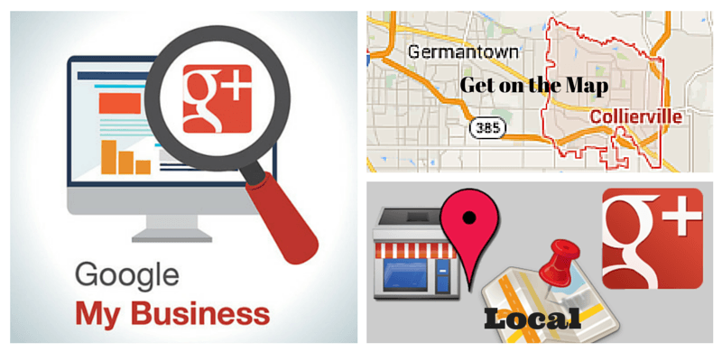 Google My Business Header_Prepare1 Image