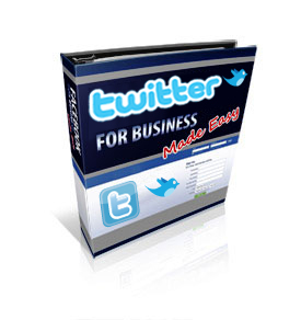 5 Twitter Tips for Business