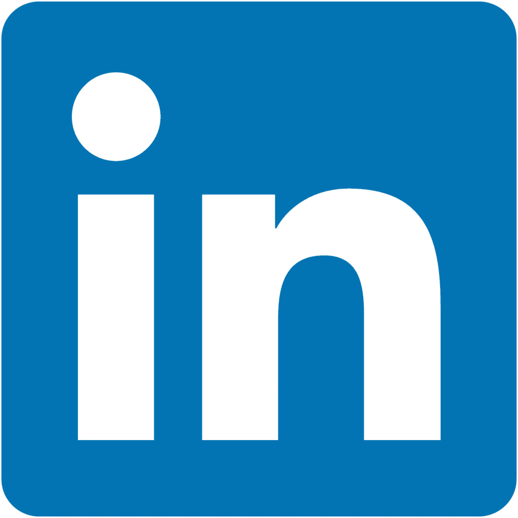 How to Massively Grow Your LinkedIn Connections | Social Media Coach ...