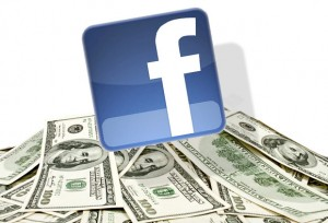 Facebook-Earnings-Reason-for-Hope-or-Anxiety-300x204