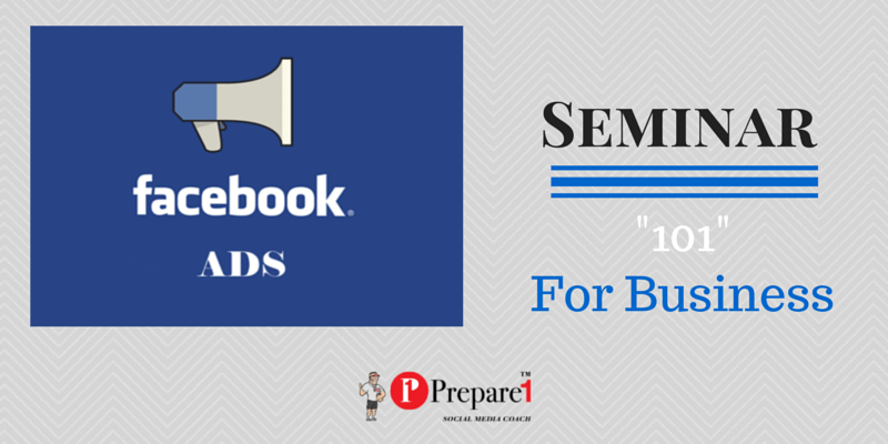 Facebook Ads for Business Workshop LP_Prepare1 Image