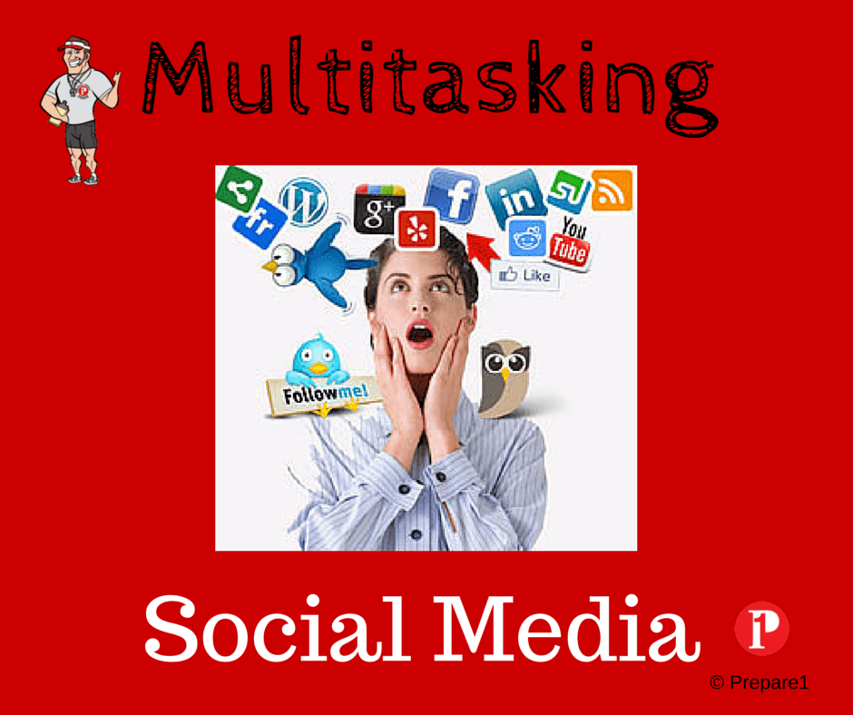 Multitasking Social Media_Prepare1