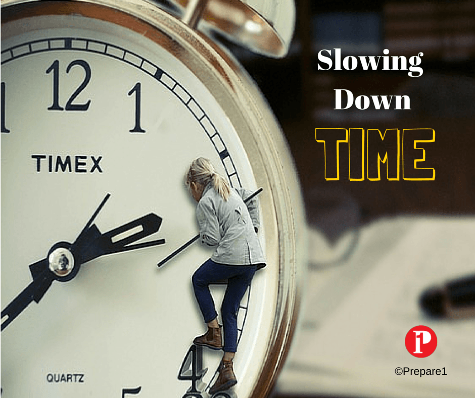 Slowing Down Time_Prepare1