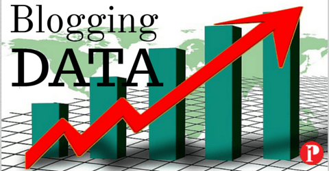 Blogging Data - Prepare1 Image