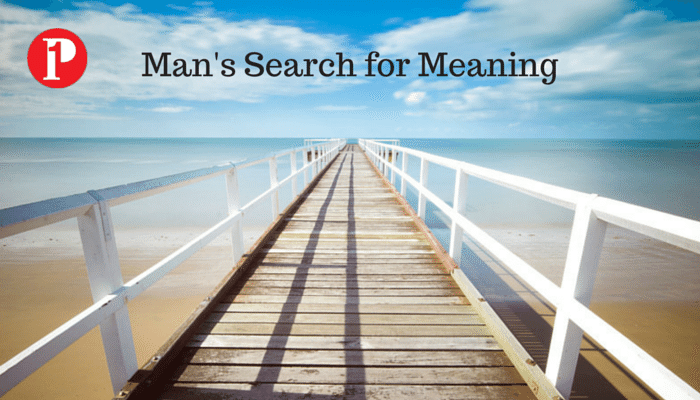 Man's Search for Meaning_Prepare1 Image