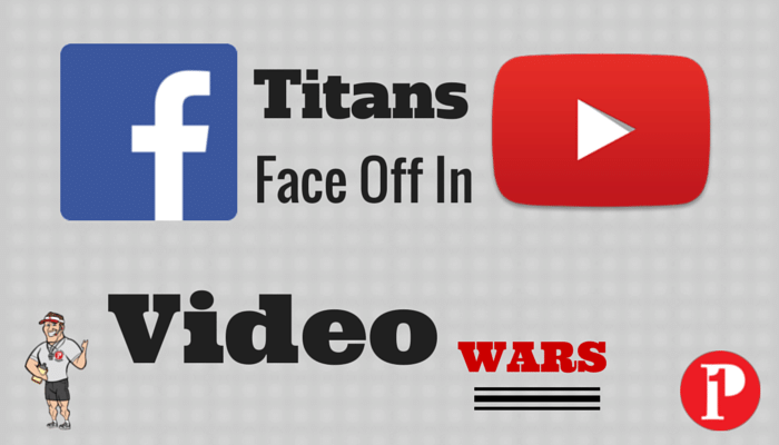 Facebook vs. YouTube Video Wars_Prepare1 Image