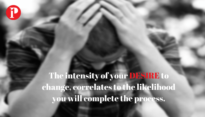 Desire to Change Habits_Prepare1 Image