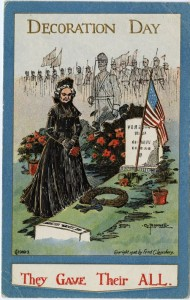 Memorial Day_decoration-day