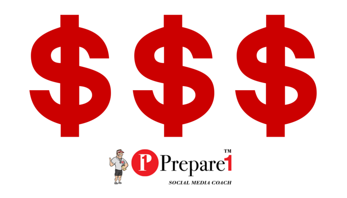 Money_Financial_Prepare1 Image