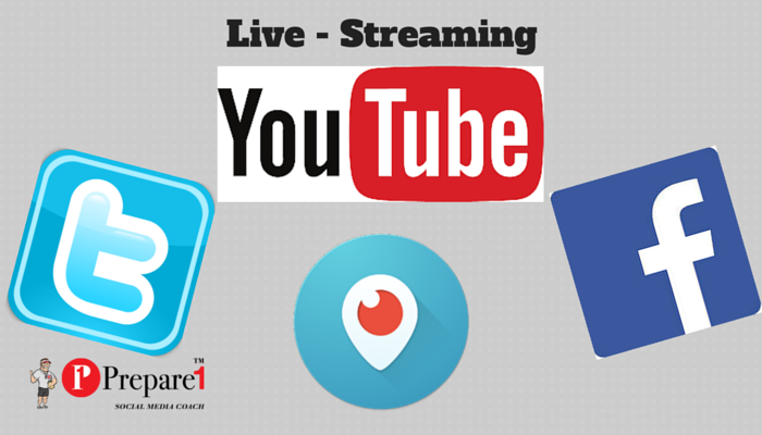 Introducing Mobdro Live Streaming Software