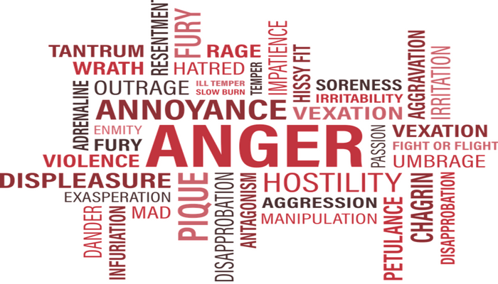 anger-emotion_prepare1-image