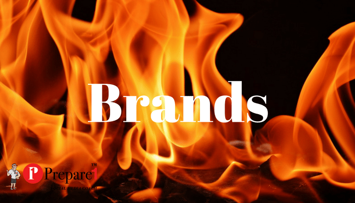 brands-on-fire_prepare1-image