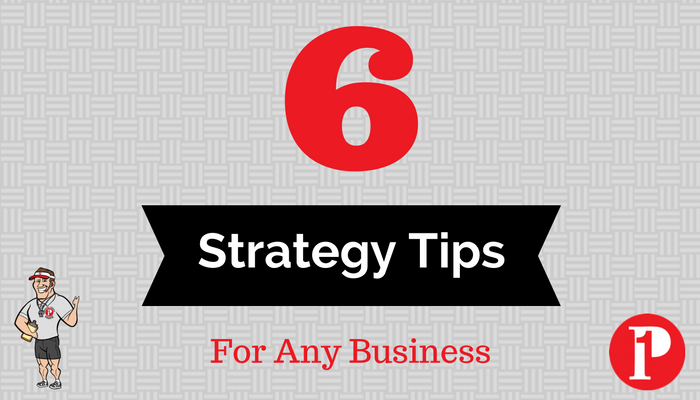 6 Strategy Tips_Prepare1 Image
