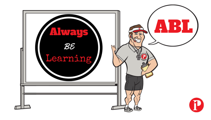 always-be-learning_prepare1-image