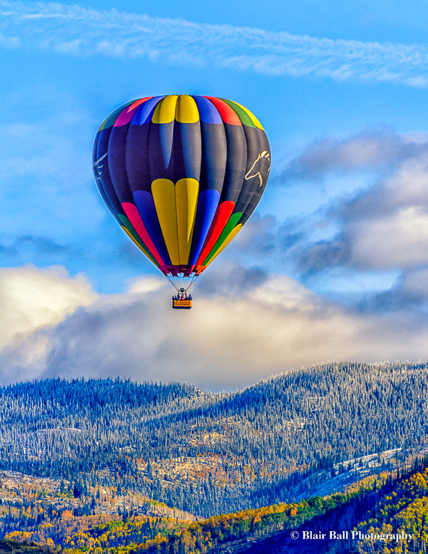 steamboat-springs-colorado_Blair Ball Image