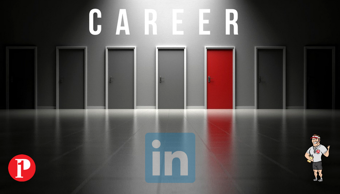 LinkedIn Top 10 Jobs 2017_Prepare1 Image