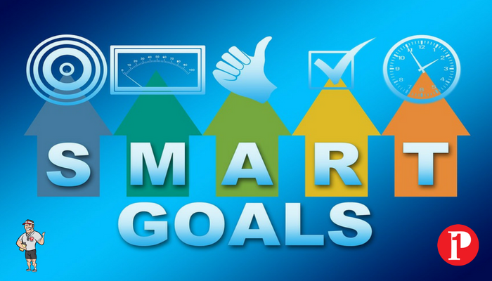 Smart Goals_Prepare1 Image (1)