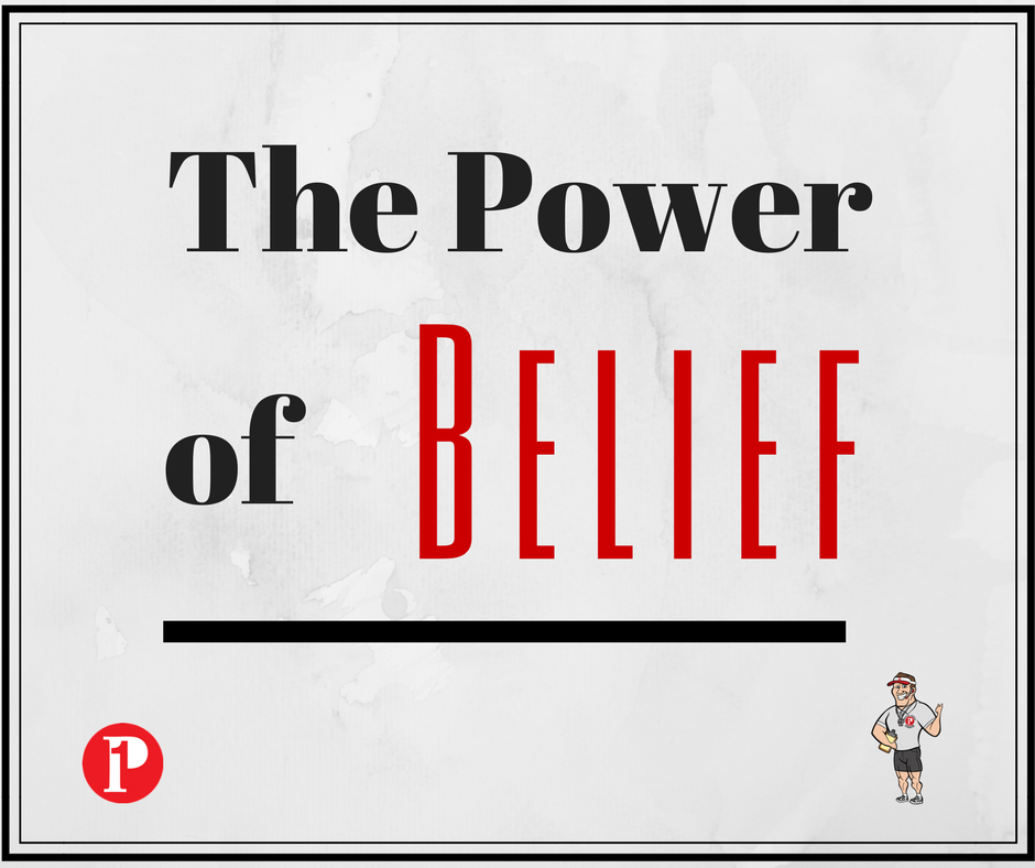 The Power of Belief_Prepare1 Image