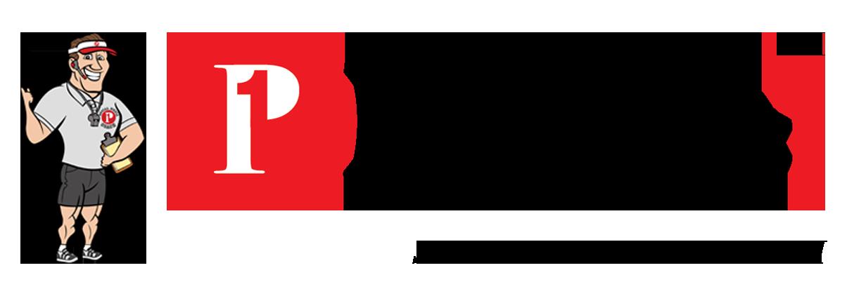 Prepare1 Logo w Coach