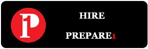 Hire Prepare1