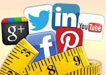 Social Media Tools II
