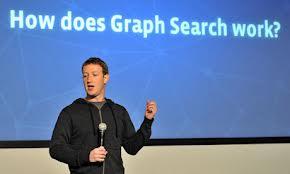 Facebook Mark Zukerberg