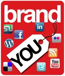 Social Media | Brand You