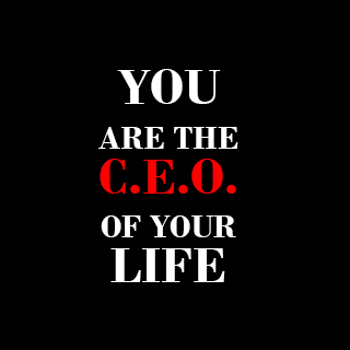 CEO Brand