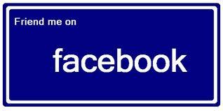 Facebook Find Me