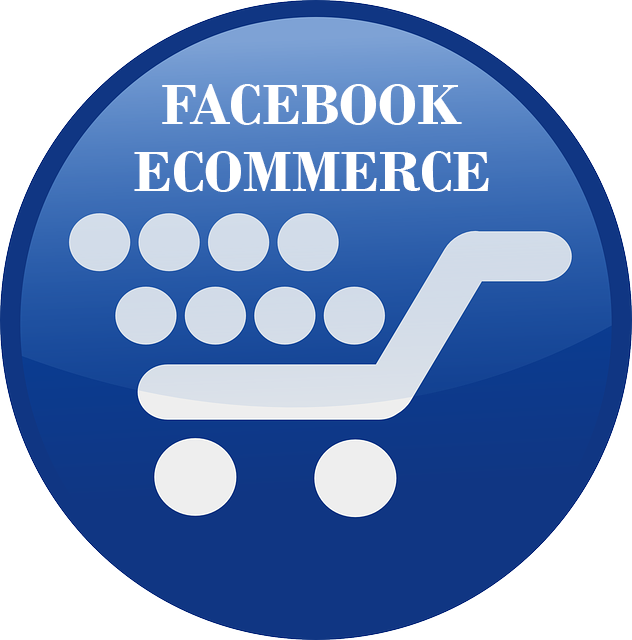 Facebook Ecommerce Image