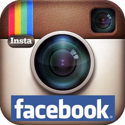 Instagram Logo_Facebook