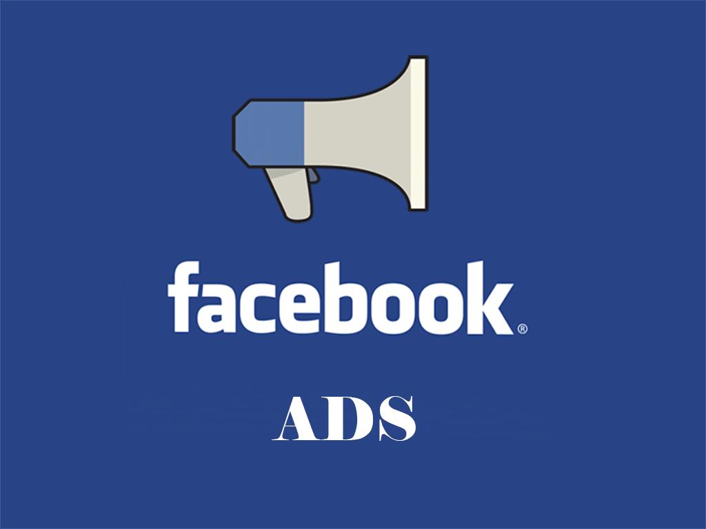 Facebook Ads Image Prepare1