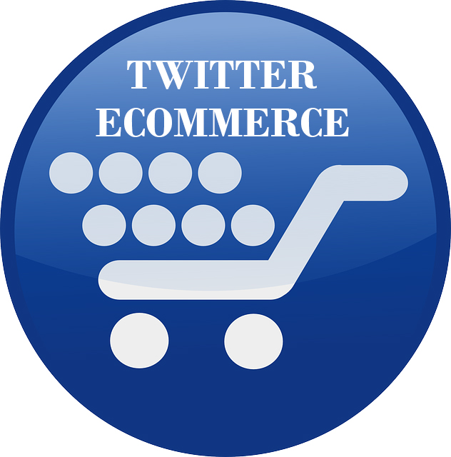 Twitter E-Commerce Image