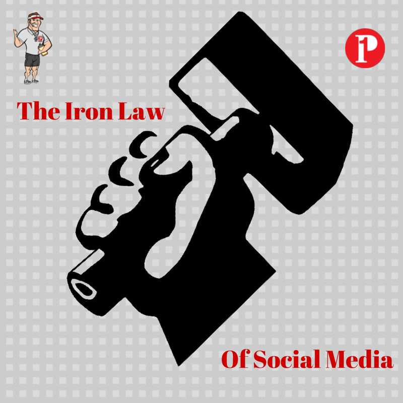 Iron Law of Social Media_Prepare1