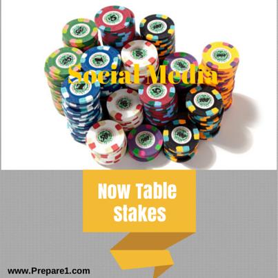 Social-Media-Table-Stakes
