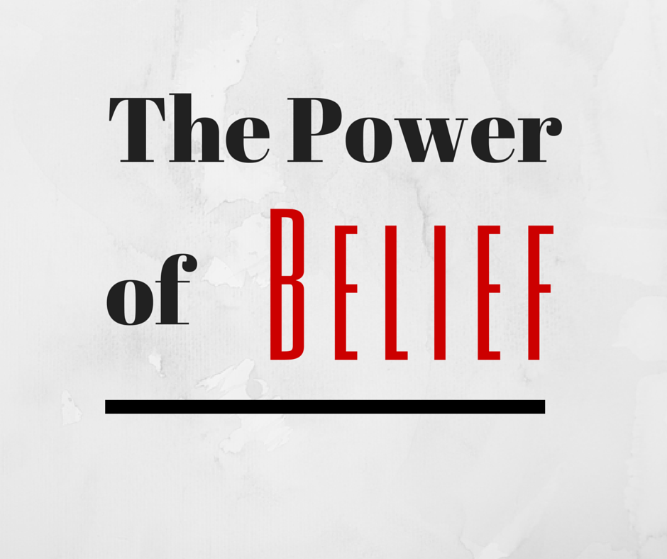 The Power of Belief_Prepare1