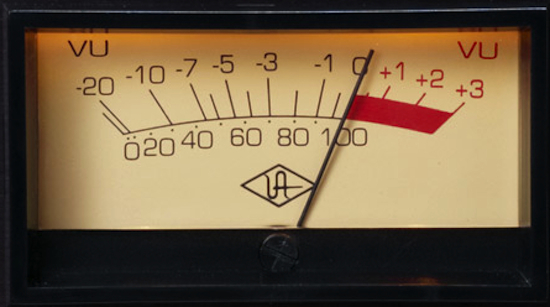 amp compressor-vu-meter1