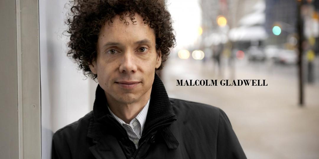 malcolm-gladwell-s-david-goliath-1088318-TwoByOne
