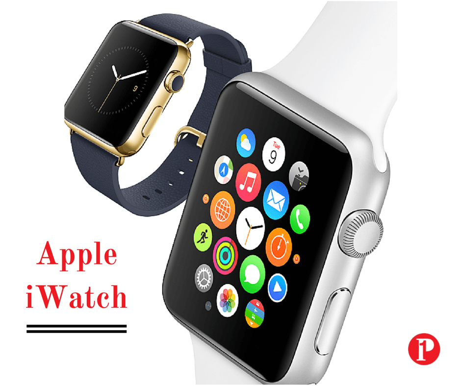 Apple iWatch_Prepare1 Image