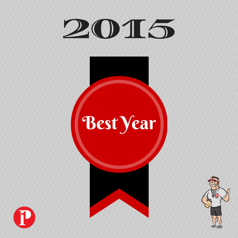 Best year 2015_Prepare1 Image