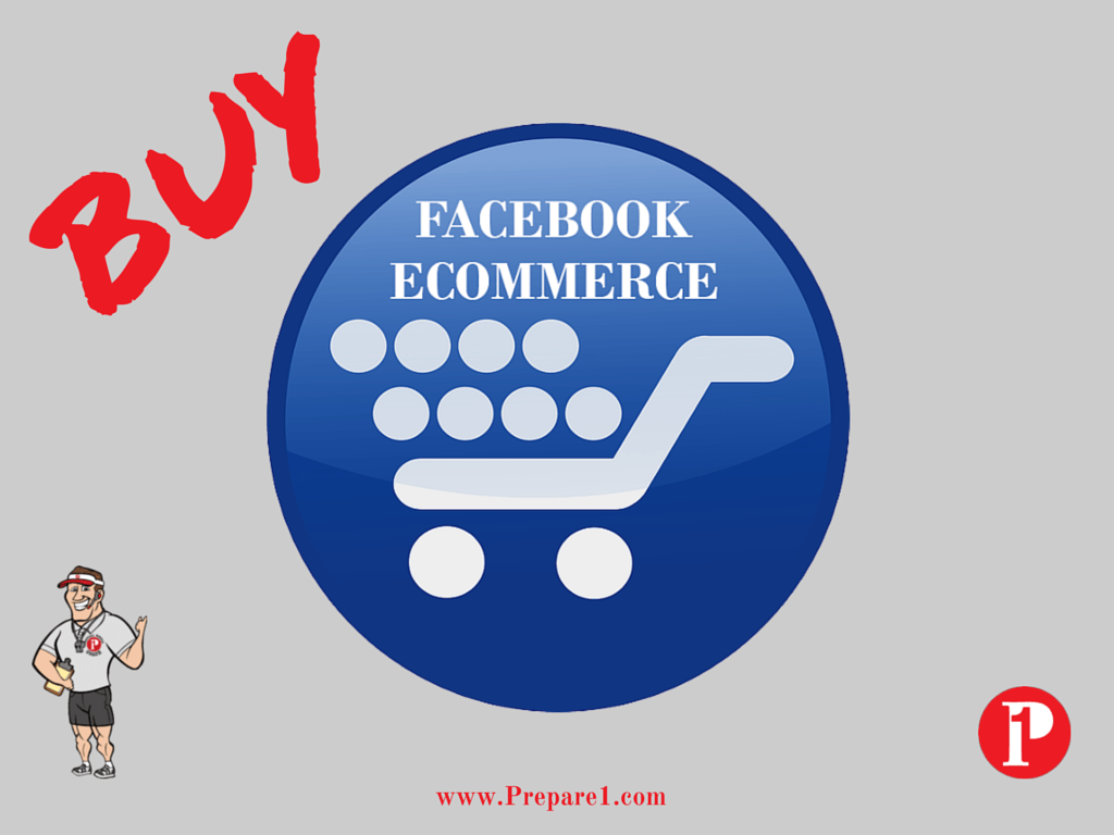 Facebook Buy Button_Prepare1 Image