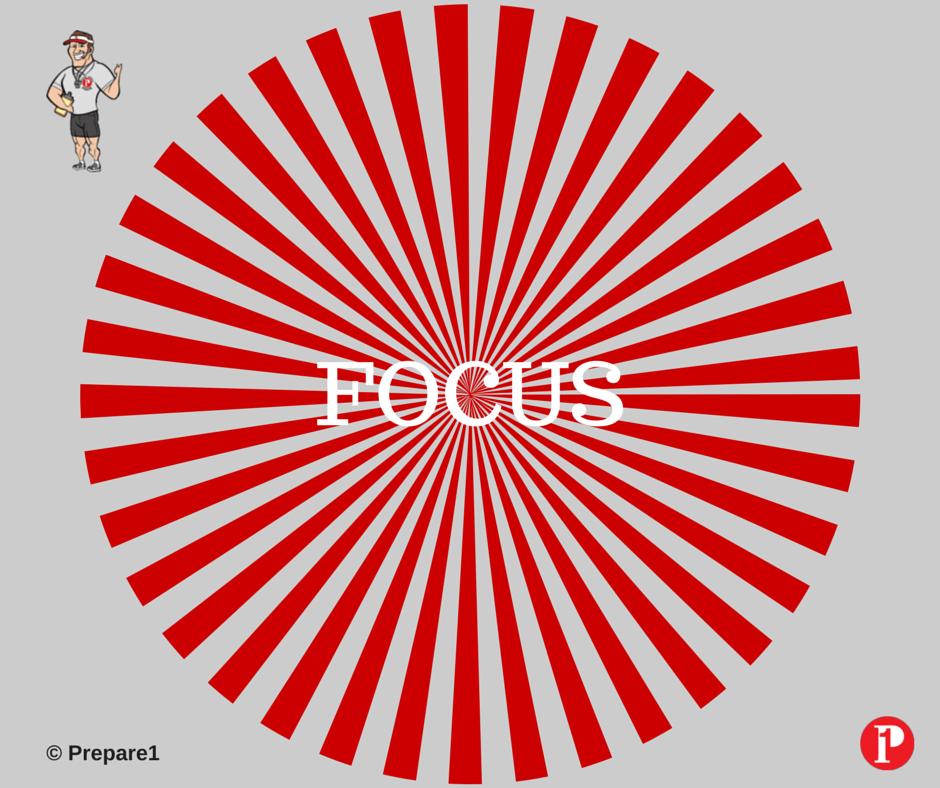 Focus_Prepare1