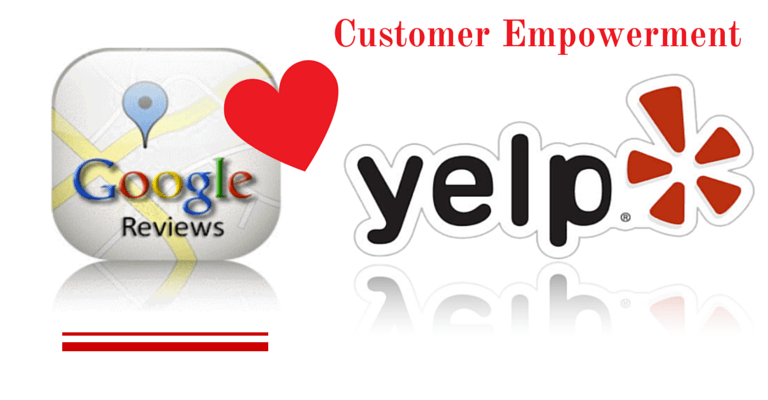 Google-Reviews-and-Yelp-Logos