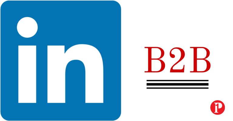 LinkedIn B2B_Prepare1 Image