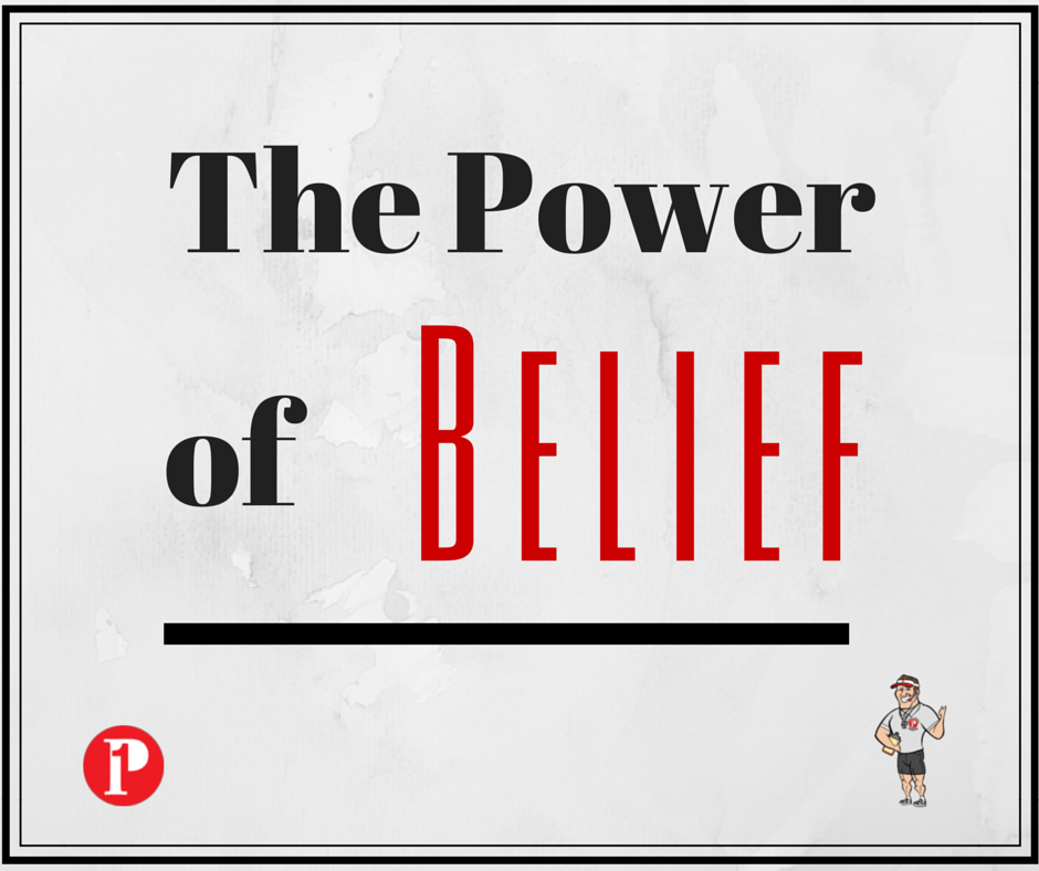 Power of Belief_Prepare1 Image