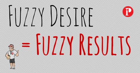 Fuzzy Desire - Prepare1 Image