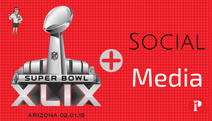 Super Bowl XLIX + Social Media-Prepare1 Image