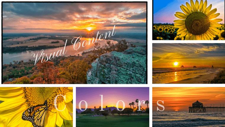 Visual Content-Prepare1 Image
